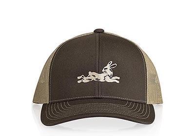 Oakville Grocery Hat