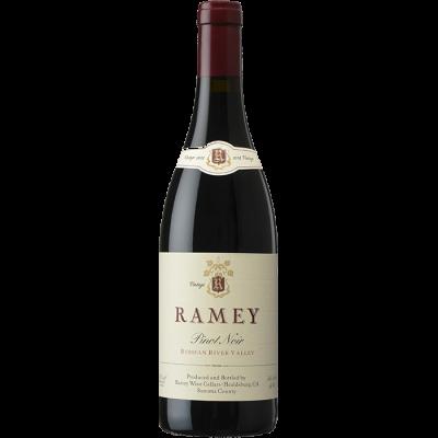 2016 Ramey Pinot Noir Russian River