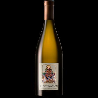 2017 Quintessa Illumination Sauvignon Blanc