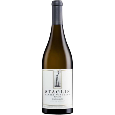 Staglin Salus Estate Chardonnay