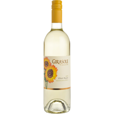 Girasole Tasting 3 Pack