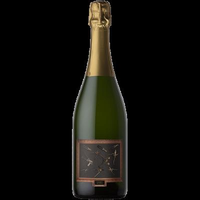 2016 1881 Napa Blanc de Blancs Sparkling Wine Napa Valley