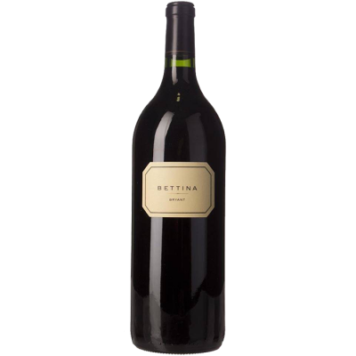2016 Bryant Family Bettina Red Blend