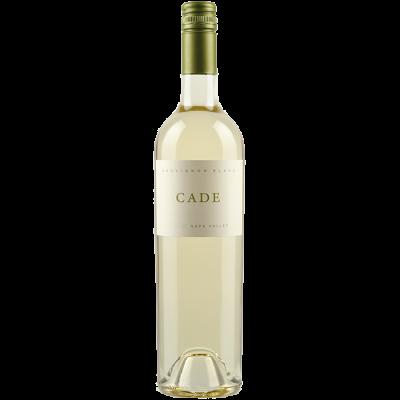 2019 CADE Sauvignon Blanc, Napa Valley