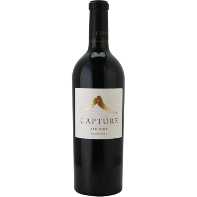 2014 Capture Wines 'Harmonie' Red Wine Sonoma Valley