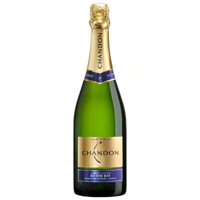 NV Chandon Reserve 'By The Bay' Blanc de Blancs Carneros