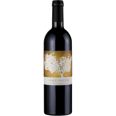 2017 Continuum 'Sage Mountain' Proprietary Red Blend Napa Valley