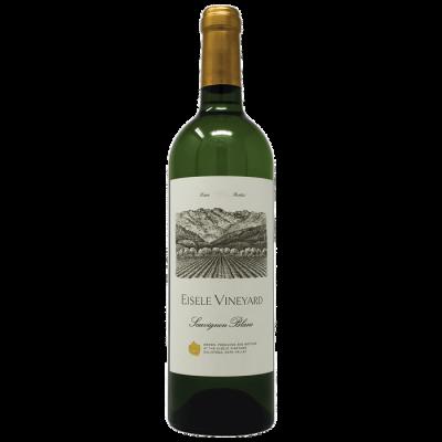 2019 Eisele Vineyard Estate Sauvignon Blanc