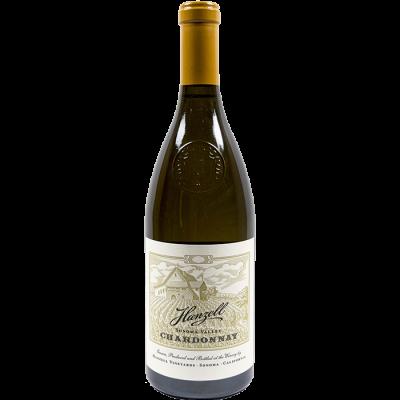 2015 Hanzell Estate Chardonnay Sonoma Valley