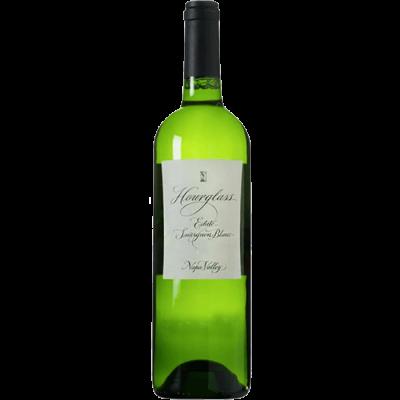 2019 Hourglass Sauvignon Blanc Napa Valley