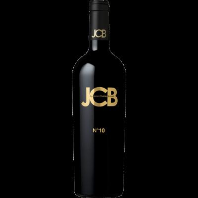 2011 JCB No.10 Cabernet Sauvignon 1.5L