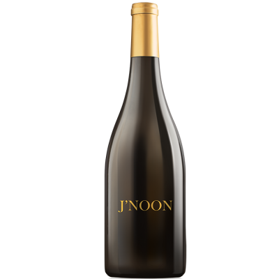2018 J'NOON White Blend India