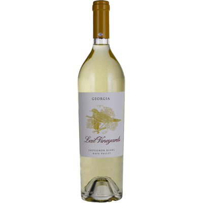 2018 Lail Georgia Sauvignon Blanc Yountville