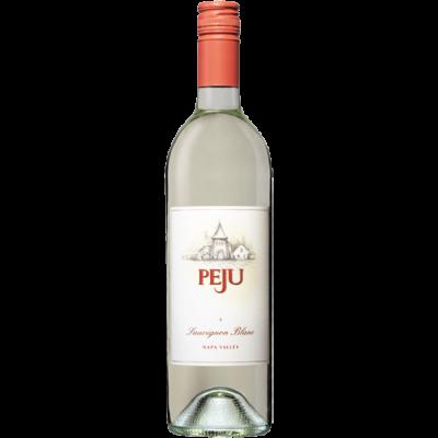 2019 Peju Sauvignon Blanc Napa Valley