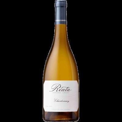 2018 Reata Chardonnay Sonoma Coast