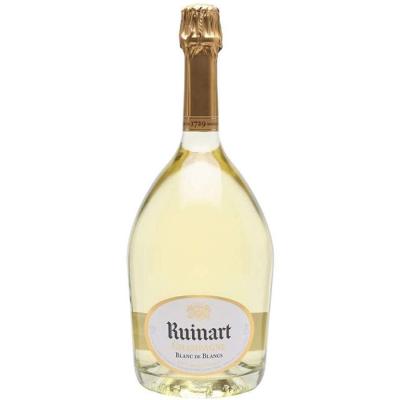 NV Ruinart Blanc de Blanc Champagne