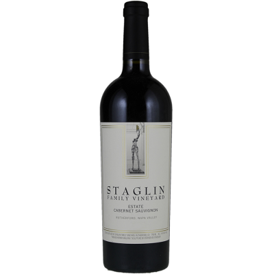 2016 Staglin Family Estate Cabernet Sauvignon