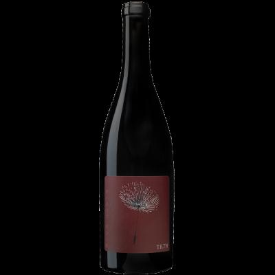 2020 Tilth Pinot Noir Sonoma Coast