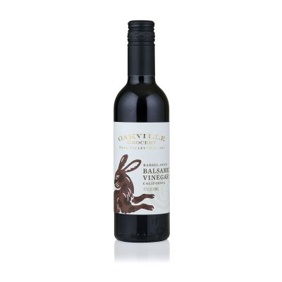 Oakville Grocery Balsamic Vinegar