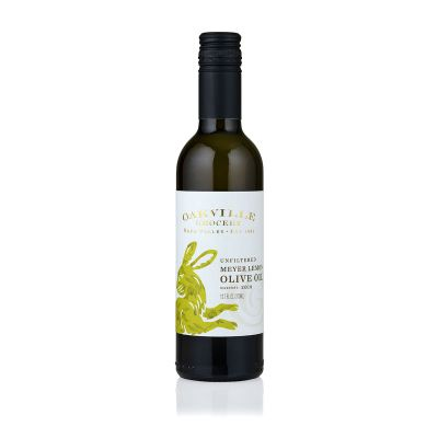 Oakville Grocery Meyer Lemon Olive Oil