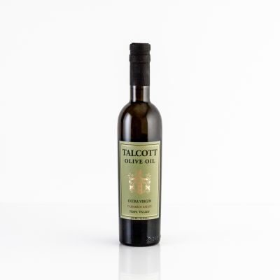 Talcott Extra Virgin Olive Oil