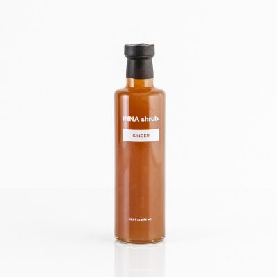 INNA Shrub - Ginger Product Image