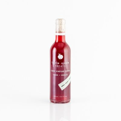 Inna Cinder Vinegar Shrub product image