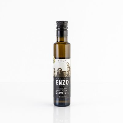 ENZO Bold Extra Virgin Olive Oil Product image
