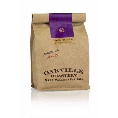 Oakville Grocery Reserve Cabernet Roast