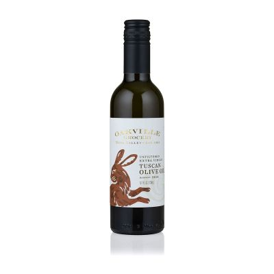 Oakville Grocery Tuscan Olive Oil